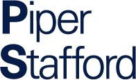 Piper Stafford Logo